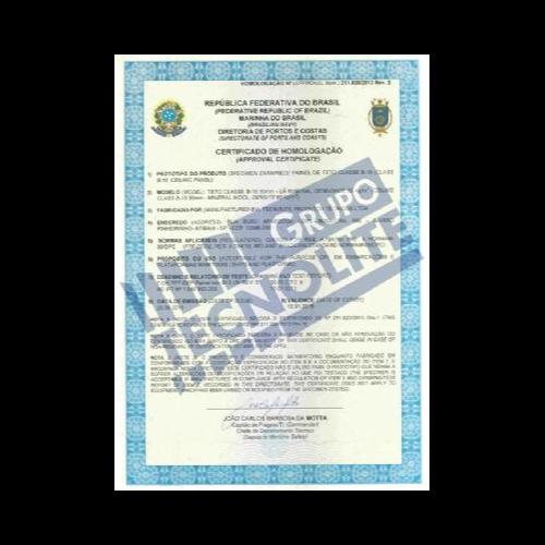 tecnolite-a-tecnolite-certificado10