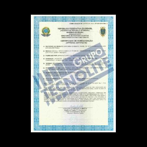 tecnolite-a-tecnolite-certificado11