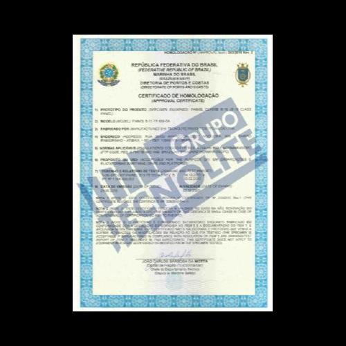 tecnolite-a-tecnolite-certificado12