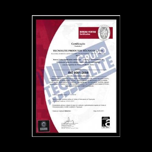tecnolite-a-tecnolite-certificado15