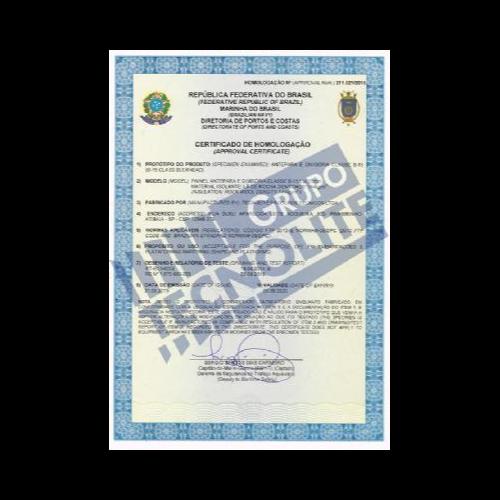 tecnolite-a-tecnolite-certificado16