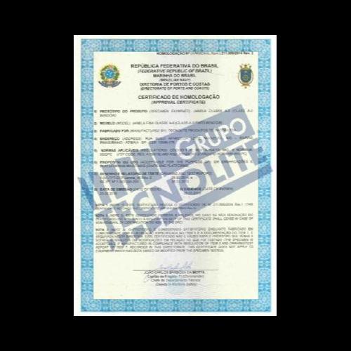 tecnolite-a-tecnolite-certificado17