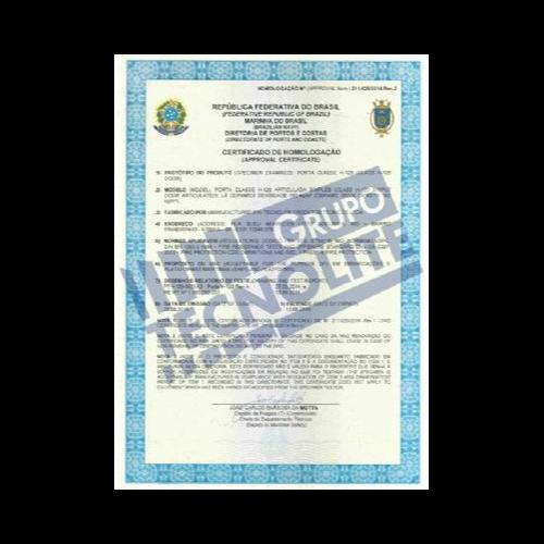 tecnolite-a-tecnolite-certificado2
