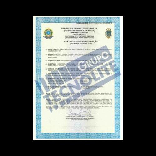 tecnolite-a-tecnolite-certificado6