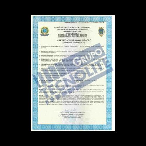 tecnolite-a-tecnolite-certificado7