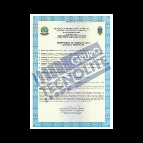 tecnolite-a-tecnolite-certificado8