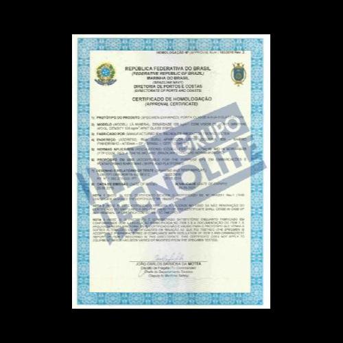 tecnolite-a-tecnolite-certificado9