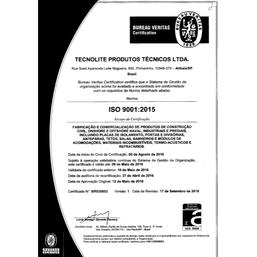 tecnolite-a-tecnolite-selo (3)